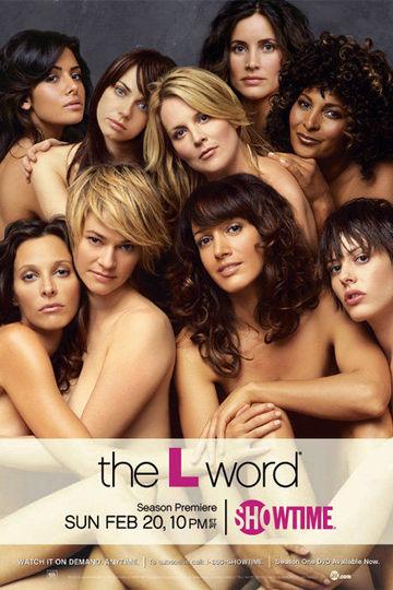 Секс в другом городе / The L Word (сериал)