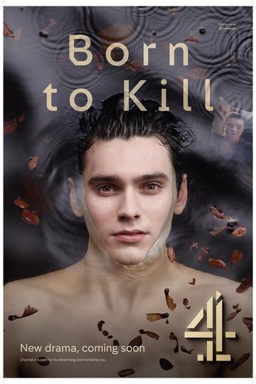 Born to Kill (сериал)