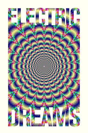 Электрические сны Филипа К. Дика / Philip K. Dick's Electric Dreams (сериал)