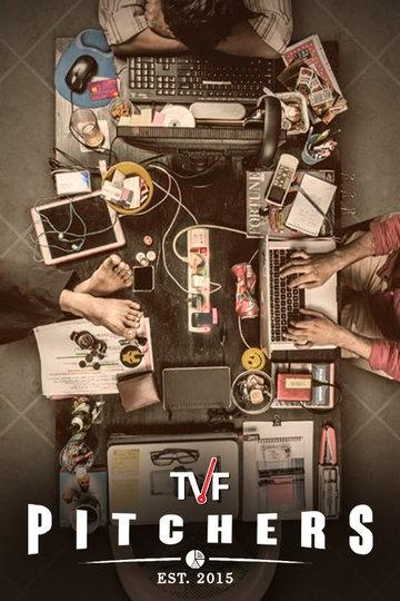 TVF Pitchers (сериал)