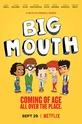 Big Mouth (show)