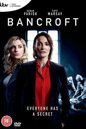 Бэнкрофт / Bancroft (сериал)
