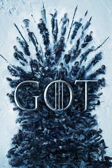 Игра престолов / Game of Thrones (сериал)