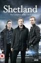 Shetland (show)