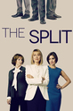 Сплит (The Split)