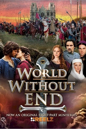 World Without End (show)