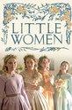 Маленькие женщины / Little Women (сериал)