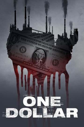 Доллар / One Dollar (сериал)