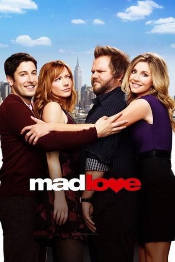 Mad Love (show)