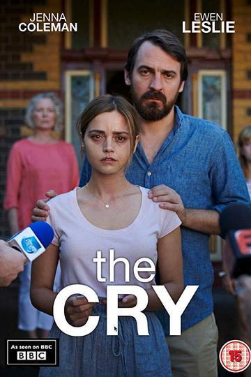 Плач / The Cry (сериал)