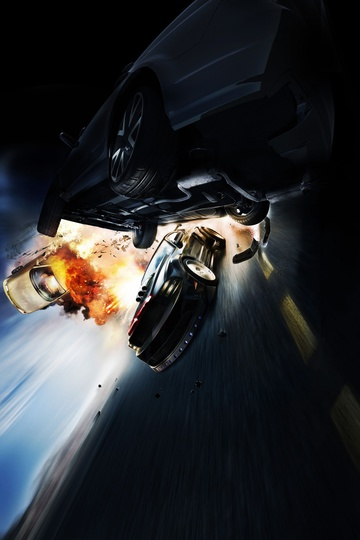 Knight Rider (show)