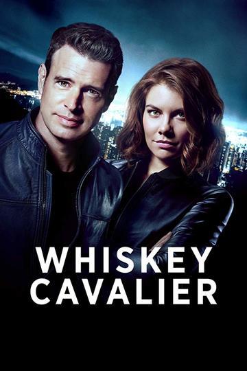 Виски Кавалер / Whiskey Cavalier (сериал)
