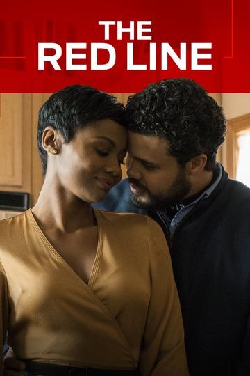 Красная линия / The Red Line (сериал)