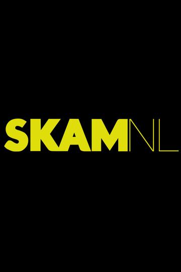 Стыд. Нидерланды / Skam NL (сериал)