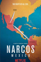 Narcos: Mexico (show)