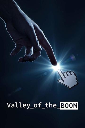 Долина Бум / Valley of the Boom (сериал)