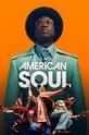 Американский соул (American Soul)