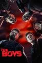 The Boys (show)
