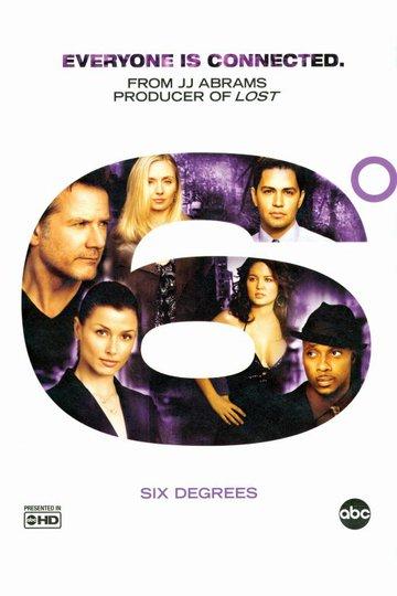 Six Degrees (show)