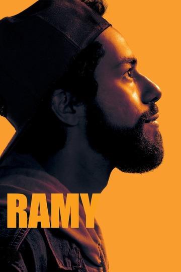 Рами / Ramy (сериал)