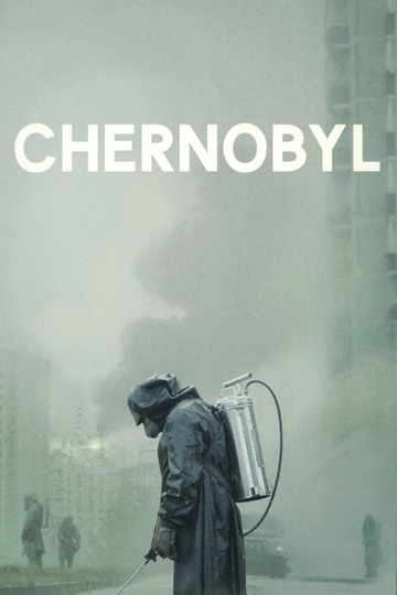 Чернобыль / Chernobyl (сериал)