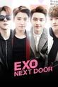 Мои соседи EXO (우리 옆집에 EXO가 산다)