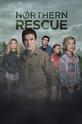 Северное спасение (Northern Rescue)