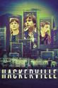Хакервилль (Hackerville)