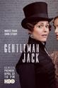 Джентльмен Джек (Gentleman Jack)