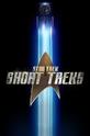 Звездный путь: Короткометражки (Star Trek: Short Treks)