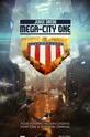 Судья Дредд: Мега-Сити (Judge Dredd: Mega City One)