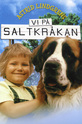 На острове Сальткрока (Vi på Saltkråkan)