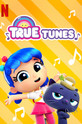 True Tunes (-)