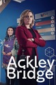 Экли Бридж (Ackley Bridge)