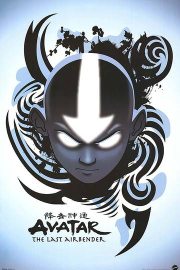 Avatar: The Last Airbender (show)