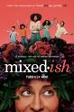 Mixed-ish (-)