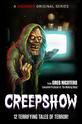 Калейдоскоп ужасов (Creepshow)