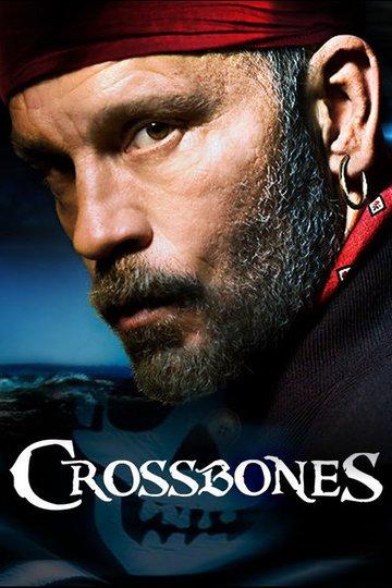 Crossbones (show)