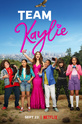 Команда Кейли (Team Kaylie)