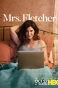 Миссис Флетчер (Mrs. Fletcher)