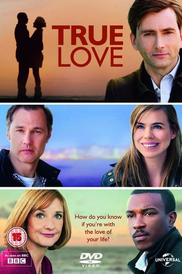 True Love (show)