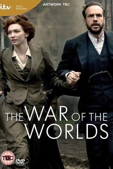 Война миров / The War of the Worlds (сериал)
