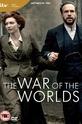 Война миров (The War of the Worlds)