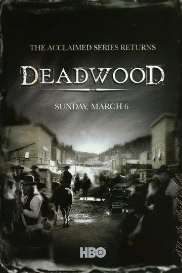 Deadwood (show)