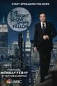Ночное шоу с Джимми Фэллоном (The Tonight Show Starring Jimmy Fallon)