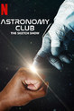 Astronomy Club: The Sketch Show (-)