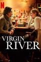 Виргин Ривер (Virgin River)