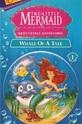 Русалочка: Мультсериал (The Little Mermaid)