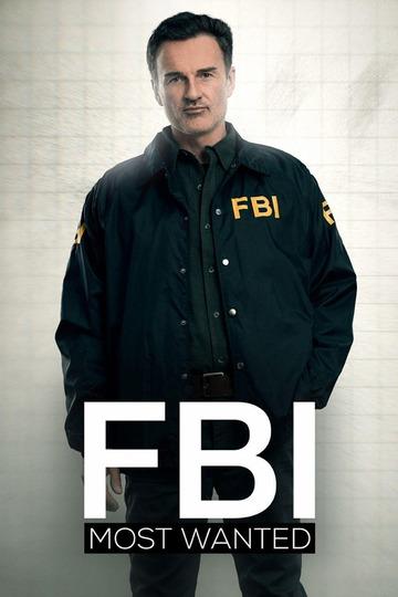 ФБР: Самые разыскиваемые / FBI: Most wanted (сериал)