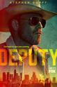 Заместитель (Deputy)
